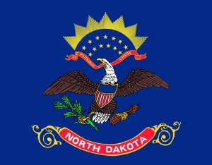 nd_state_flag_1000px
